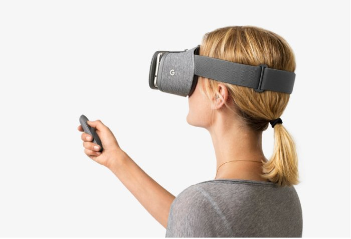 google-acquires-eyefluence-to-implement-technology-in-vr-ar-headsets