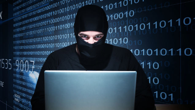 the-days-to-come-when-internet-could-be-brought-to-knees-hackerphobia