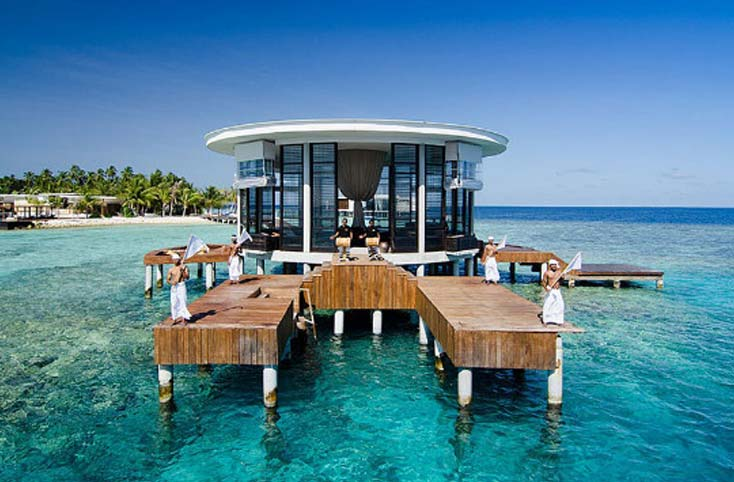 best honeymoon destinations in the world tech preview tech science
