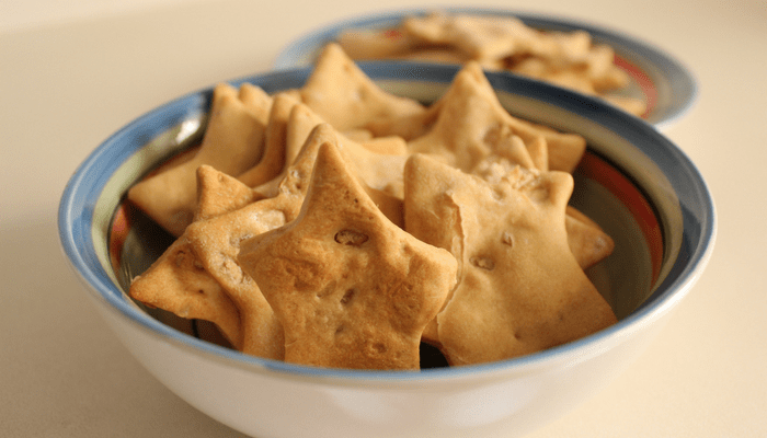 Easy cheese wonton recipes tech previewtechsciencebusiness easy cheese wonton recipes forumfinder Image collections
