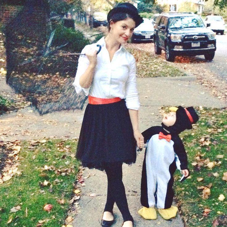 Infant Halloween Costume Ideas Tech Preview Tech Science
