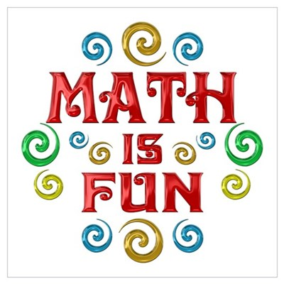 Image result for math fun