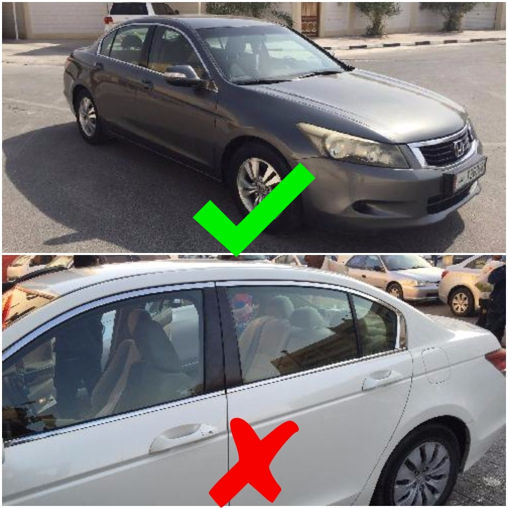 How to quickly find a buyer for your car