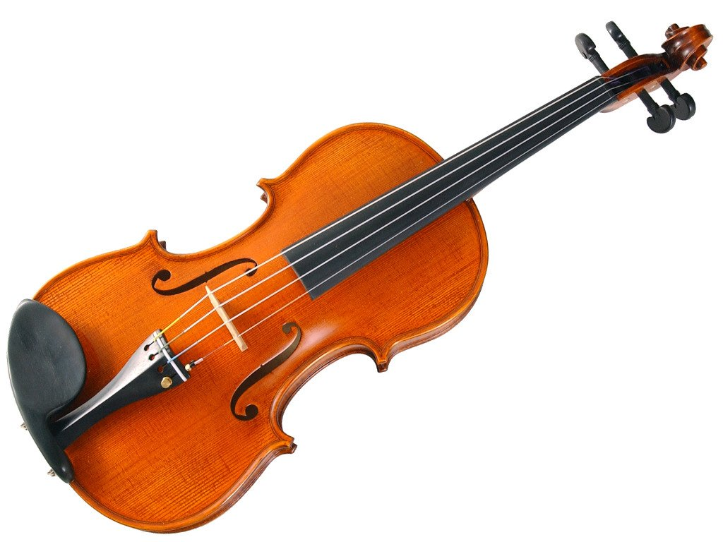 violin lessons for kids tech preview tech science business social