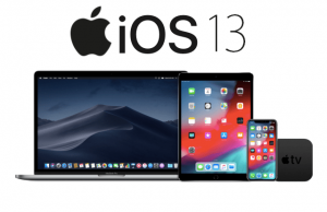 Apple to release iOS 13 beta within a week