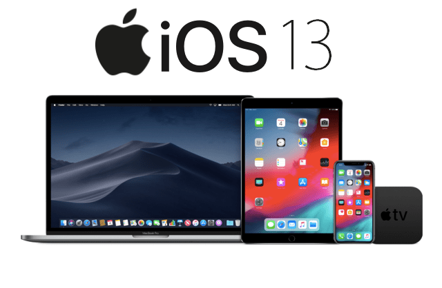 Apple to release iOS 13 beta within a week | Tech Preview,Tech