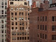 How to Make Buildings More Energy Efficient