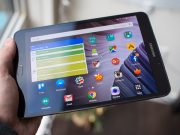 Samsung to relaunch Amazon Fire tablet series