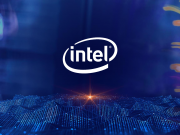 Intel to launch 10-core Comet Lake CPUs in 2020