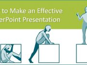 Tips for Preparing Effective Microsoft PowerPoint Presentations