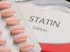 Benefits of Statins – Pros of Taking Statin Drug