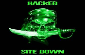 Cyberattackers targeting WordPress sites: Research firm