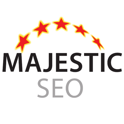 Review: Majestic app – great SEO tool