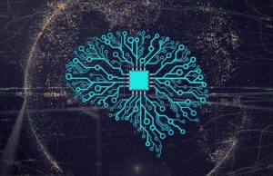 Security Applications for Artificial Intelligence