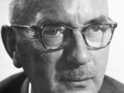 Physics Nobel Prize Winners 1963