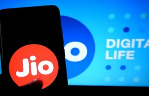 Reliance Jio to charge for calling non-Jio numbers