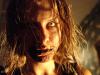 Perkins 14: Horror Movie Review
