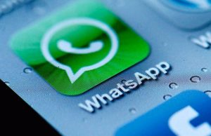 WhatsApp sues NSO Group for hacking