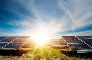 Alternative Energies and the Functions of the Sun