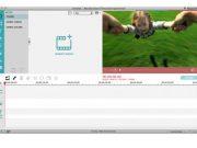 Windows Movie Maker for Quality Home Movies