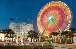 Five Fun Free Attractions In Coastal North Carolina