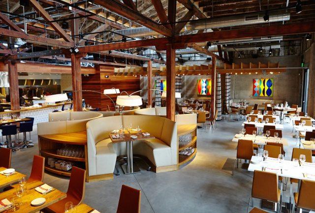 Best San Diego Restaurants Guide
