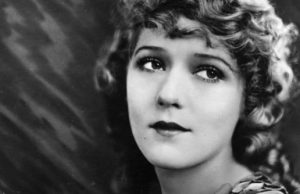 Mary Pickford Biography - Silent Film Star and Hollywood Pioneer