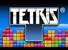 Is it Possible to Play Tetris Forever?