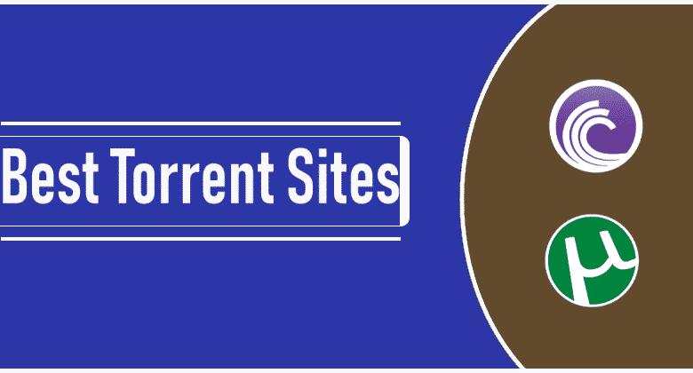 Best torrent websites 2020