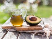 avocado oil benefits