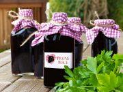 prune juice benefits